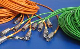 cavi-potenza-segnale-3