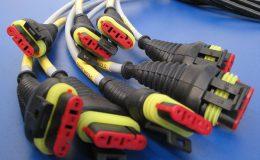 cablaggi-elettrici-precablati
