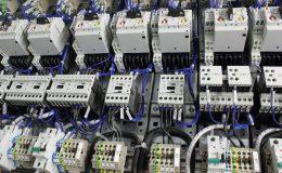 quadro-elettrico-10