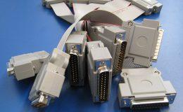 cablaggi-elettrici-precablati3