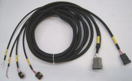 cablaggi-elettrici-premontati